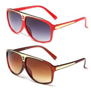 Qualitäts-Marken-Sonnenbrillen für Männer Marke Designe Mode Evidence Sonnenbrillen Designer Brillen Brillen für Damen Sonnenbrillen neue glassess