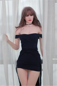 Amazon hot sell 175 cm sex doll factory new design silicon sex dolls lifelike sex toy for man