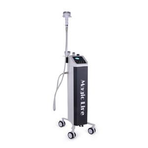 2020 alta calidad de la máquina velashape pérdida de adelgazamiento vacío belleza peso adecuado para múltiples partes del cuerpo