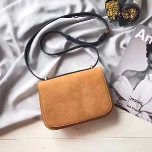 512853 Femmes Sac de mode classiques épaule BagsCross BodyToteshandbags marque de mode TOP de luxe designer Sacs Célèbre femmes populaire T8T