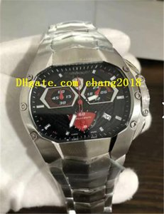 2020 high quality luxury watch mens watches brand quartz movement leather straps mens man Watches 01 ww906