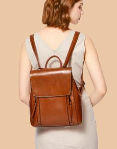 Designer-signore sacchetto di modo casuale. Borse Donna. stile College. Leisure bag. zaino PU. Borsetta. Croce Body.Shoulder Bags.Totes. A84