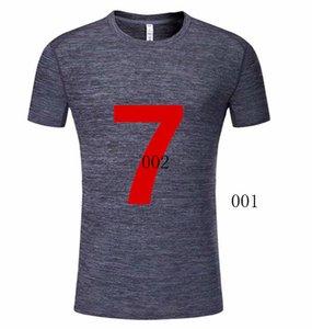 Kurzhomewear sleeves1 Jersey Männer Frauen Sporttrainingsanzug Shuttlecock Jogging Badminton Hemd Sport Shirts Male0006