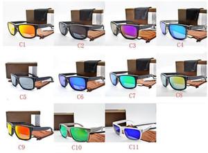 9102 lunettes de soleil, lunettes polarisées de conduite, lunettes de soleil TR90 UV400, lunettes de soleil de haute qualité 2017