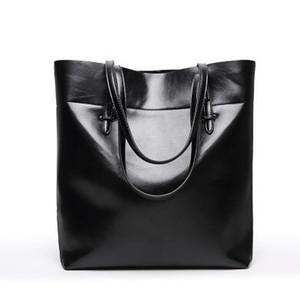 Challen высокое качество кожа женщины сумка ведро Сумки на ремне твердые большая сумка большой емкости топ-ручка сумки мода новые поступления
