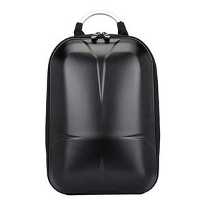 من الصعب شل حمل على ظهره حقيبة حالة مضادة للماء المضادة للصدمة