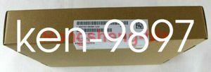 One New SIEMENS 6SE7031-0EE84-1JC0 6SE7 031-0EE84-1JC0 Inverter Gating Module