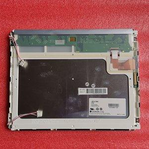 Schermo LCD LB121S02 (A2) da 12,1 pollici LB121S02-A2 pannello LCD 800 * 600 per consegna gratuita 90 giorni di garanzia