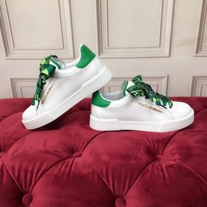 HOT Paris Triple-S Designer Luxury Shoes Low Top Triple S High Quality Men's Women's Casual Shoes Outdoor Shoes
