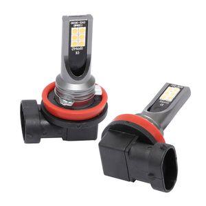 CSP H11 H8 H9 110W 9600LM CREE LED-Scheinwerfer-Umwandlung KIT Hallo / Abblendlicht 6000K Weiß