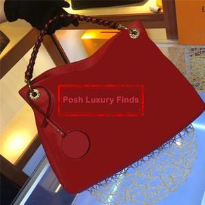 Luxus Designer Hobo для Кошельки Продажа из натуральной кожи женщин в работе дизайнера сумки Кошельки High End Hobo с Woven ручкой