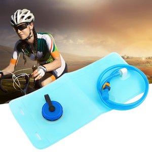 2L Bike Bicycle Camel Water Bladder bag Bladder Hydration Backpacks Camping Hiking Water Bag Hot Sale