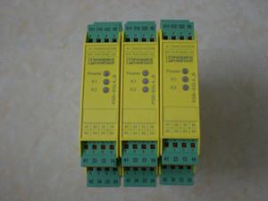 1 ПК PHOENIX CONTACT Реле PSR-ESL4-B 2981062 Новая / Б / У Бесплатная ускоренная доставка Пожалуйста, подтвердите наличие на складе перед покупкой.