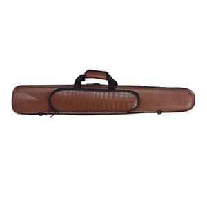 Wind Instrumental Clarinet Gig Bag Handbag