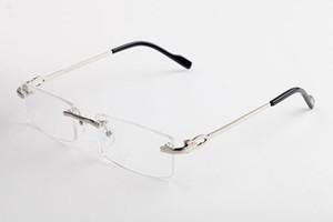 2019 lunettes de soleil pour Medusa de métal de mens cerclées de sport homme mode hommes femmes lunettes de corne de buffle de lunettes