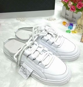 Casual shoes star small white shoes new brand high quality fashion sneakers flat shoes 35-41