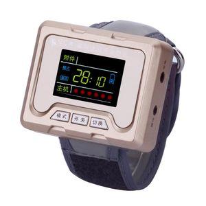 Lazer Tedavisi Ana bilek tipi lazer izle Düşük frekanslı yüksek tansiyon, yüksek kan yağ yüksek kan şekeri diyabet tedavisi