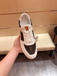 15luxury diseñador zapatillas Speed Trainer Gypsophila Triple Negro planos del calcetín zapatos de los cargadores de los zapatos ocasionales de lujo HY664