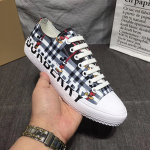 Burberry Shoes Sock Designer Shoes Paris Speed ​​Trainer Running Shoes Moda Sneakers Runners Preto Sapatos Sneakers Homens Mulheres Esportes
