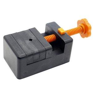 Per Jade Stone Wood fissaggio della guarnizione speciale attrezzo di DIY Stamp Tool