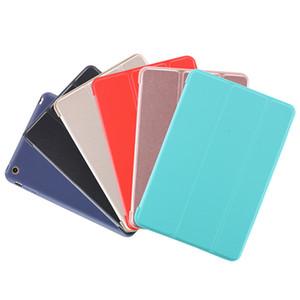 무료 배송 실리콘 새로운 iPad 용 초박형 아이 패드 케이스 안티 - 떨어지는 2017 에어 2 3 4 5 6 7 에어 AIR2 프로 10.5 9.7 인치 미니 Mini2 Mini3 Mini4