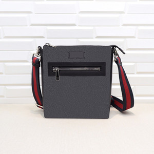 Messenger Bags, classic fashion style, various colors, the best choice for going out, size: 21 * 23 * 4.5 cm, D152 free shipping