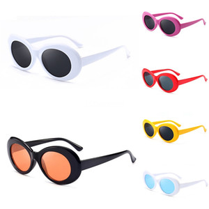 Smart Glasses Wireless Bluetooth Hiphop Sunglasee Sports Headphones Mp3 Player Bluetooth Mobile Phone Wireless Headset Bluetooth Glasses Hd #