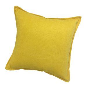 Modern Pillow Case Decorative Chenille Throw Pillow Cover Throw Pillow Cover For Bedroom Living Room Sofa