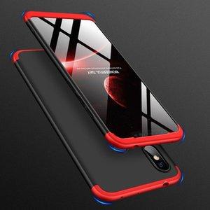 Один шт чехол компьютер телефон чехол освобожден от защиты стекла для просо Redmi Note 7 Pro 6 Pro 5 Global Mate Dura