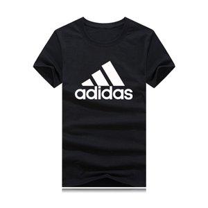 100% algodón ANIME One Punch Man Impreso hombres camiseta Moda fresca cómoda hombres camiseta casual camiseta para hombres
