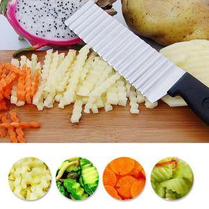 Овощерезка пластиковые спиральные слайсеры овощечистка фрукты устройство кухня гаджет аксессуары для приготовления пищи инструмент кухня фрукты инструмент