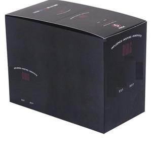 Vape cartridges advanced kit Premium Vaporizer 550mah rechargeable battery wit USB cable Vs Suorin vape pods Vmod Vgod Stig Kit