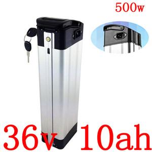 bateria eléctrica 36v 250w 350w 500w w Ebike bateria de lítio 36v 8AH 9ah 10ah lítio bateria 36v 10ah 11ah com 2a carregador