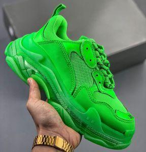Nike air max 97 airmax 97 New Yellow 97 Ultra OG Undefeated Mustard Maxes Donna Scarpe da corsa per uomo Sneakers Scarpe da ginnastica 97s White Air Scarpe uomo Misura 12 Chaussures