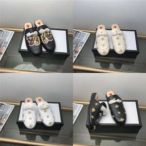 Buckle Beige Heeled Sandals 2020 Women Open Toe Female Shoe Block All-Match Clear Shoes Med Black Sale Peep Ladies#274