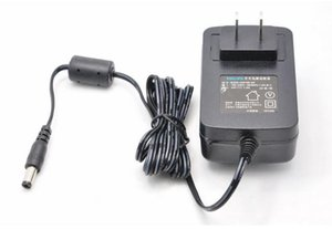 Genuine Power Supply AC Adapter Charger 24V 1A 24W For Home Clearance Clearner robot Applicans Philipps FC8972 FC8772 FC8774 FC8715