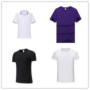 manches manches longues sport costume fitness courte t-shirt Sweat hommes respirant et femmes vêtements de séchage rapide DSEi-188