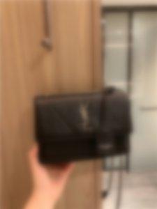 D 2020 NovayslModa Casual Tote Bag Bolsa de Ombro Messenger Bag bolsa carteira ds2f1ds88 Handbag Backpack