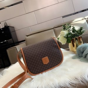 Women bag high quality handbag WSJ040 size25*19cm trend casual #112159 ming62