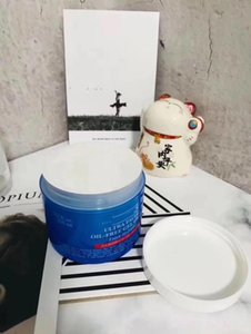 Ultra Facial Oil-free Gel Cream Fresh Hydration for normal to oily skin type Facial Moisturizing Cream 125ml