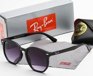Fashion Designer Sunglasses For Men Women Summer UV400 Protection Sport Pilot Sunglasses Men Popular Sun Glasses Free Shipping