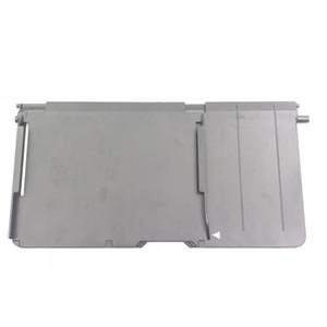 Suporte de bandeja de CD bandeja de saída de CD para impressora Epson T50 T60 A50 P50 R260 R270 R380 R390 RX680 L800