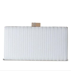 Banquet Fashion Bags 2020 Diamond Evening Wallets Wedding Chain Purse With MN1699 Clutch Party Shipping Drop Dinner Hasp Vjwvs Siuqo