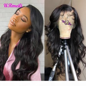 Brazilian Body Wave human hair wigs short human pixie lace front hair wigs Perruques de cheveux humains afro kinky curly human hair wig
