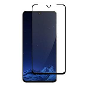 vidro 3D Para Huawei Companheiro 30 Pro vidro de protecção temperado telefone celular de vidro ultra fino para companheiro de 20 pro com pacote de varejo
