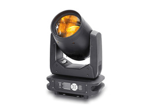2pcs New moving head beam 100w Stage lighting clay paky led beam 100W moving head light