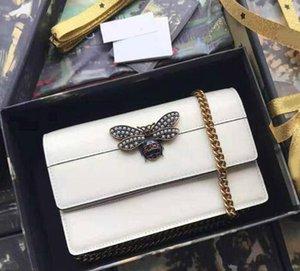 Rosa Sugao 12 borse di lusso spalla catena di borsa di marca borsa crossbody famose borse delle donne di marca e la borsa nuovo stile
