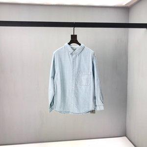Male Avatar The Last Airbender T shirt Game Four Elements Tee Harajuku T-Shirt o-neck tshirt Top deisgn Casual harajuku