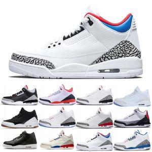 Tinker nrg OG sneakers ممتن QS Katrina Korea True Blue رجالي أحذية كرة السلة أحذية رياضية JTH في الهواء الطلق مصمم أحذية رياضية مدرب 8-13