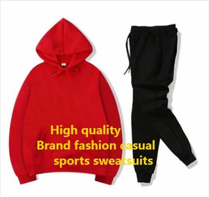 Designer Tracksuit Mens Luxury Sweat Suits spring Autumn Brand Mens Tracksuits Jogger Suits Jacket + Pants Sets leisure women's Sports Suit